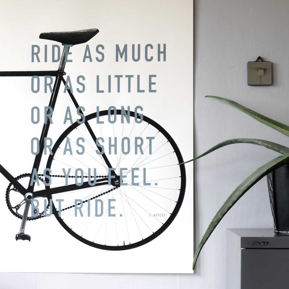 1-46-70100-BL_Ride-Quote-BlueGrey-wall_beskuren