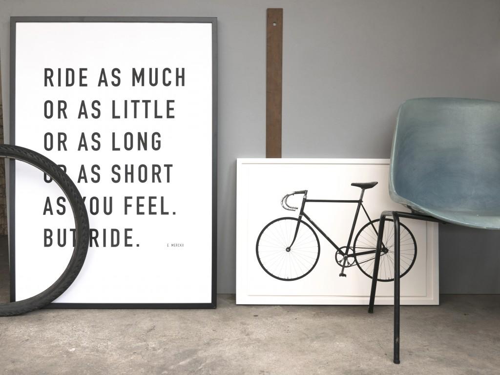 News-RideQuote-P1090951