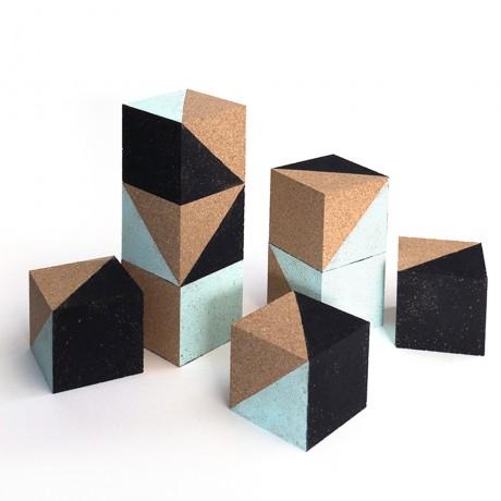 Playcubes-P1100779_1kvadr
