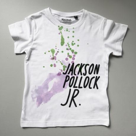 Pollock-JR-Spill_P1090261_1K