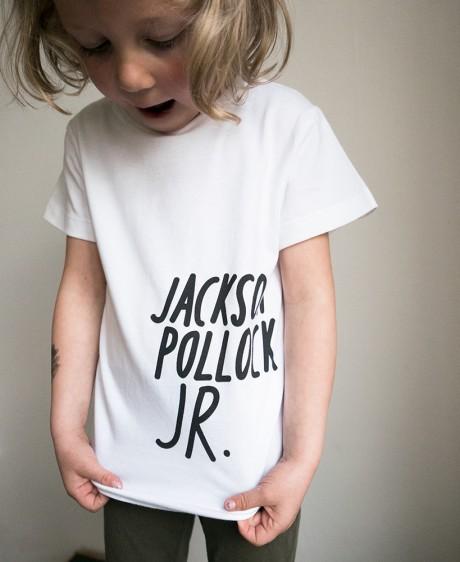Pollock-JR-model02_P1090324_1K