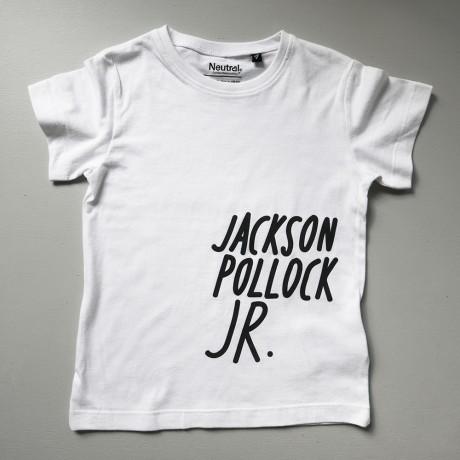 Pollock-JR_P1090261_1K