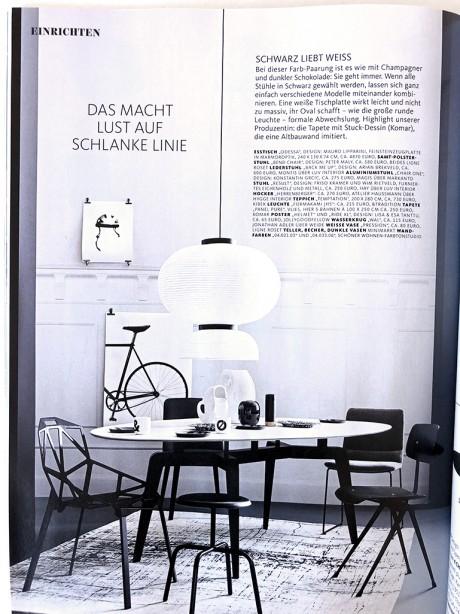 Schoner-Wohnen_2018-04