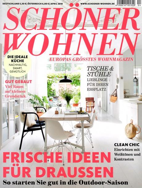 Schoner-Wohnen_2018-04-front