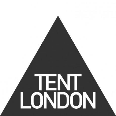 TL_Logo-bw