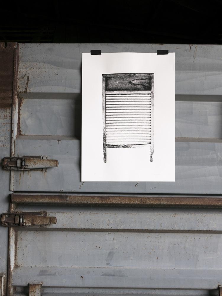 Tvättbrädan-46x64_Wagon-P1000516