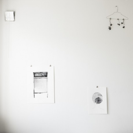 Tvättbrädan-46x64_Wall-P1000216