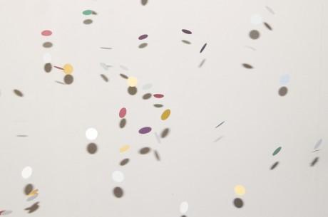 cal-konfetti