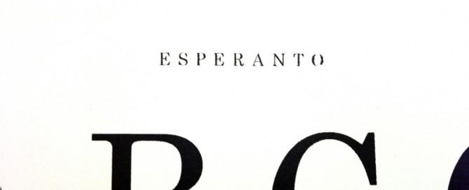 esperanto_topp