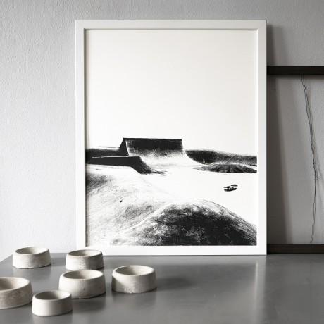 jollygoodfellow_Concrete-Landscape-I-P1110312K