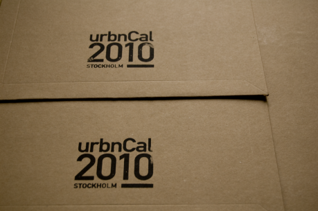 urbnc_embalage
