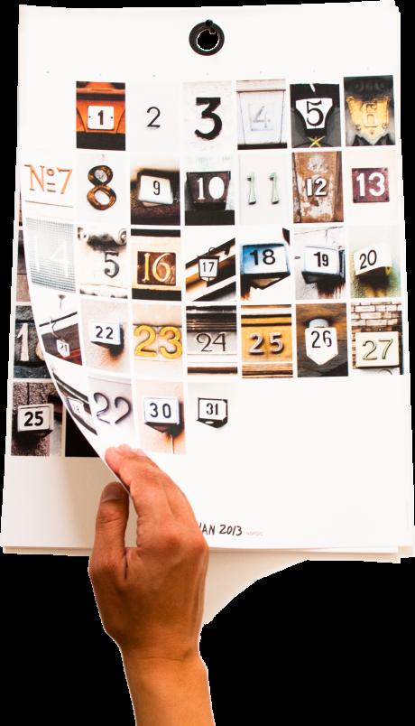 urbncal2013-hand-outline