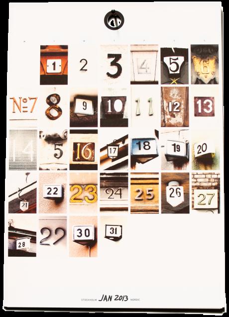 urbncal2013-outline