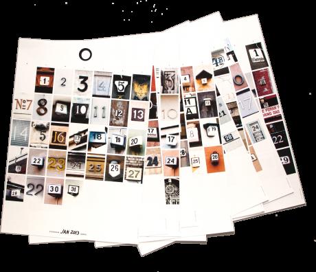 urbncal2013-spread-outline